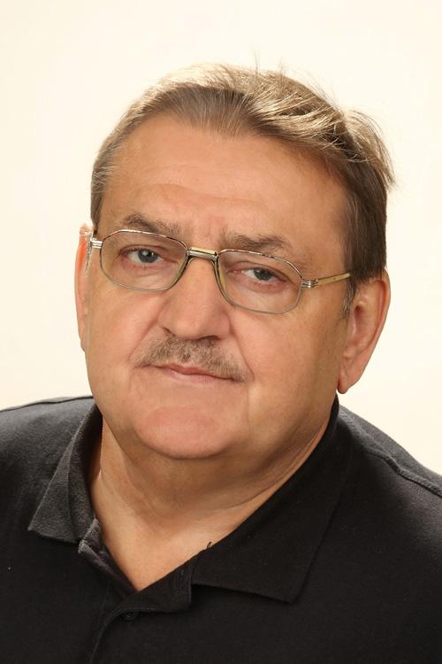 Lutz Fahrschullehrer