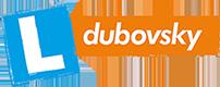 Fahrschule Dubovsky