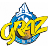 UBSC Bundesliga Graz