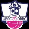 UBSC Damen Graz
