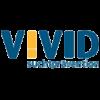 VIVID Suchtprävention